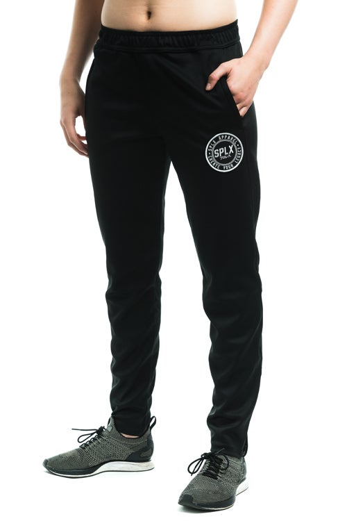 Image of Women's SPLX Tapered Track Pants