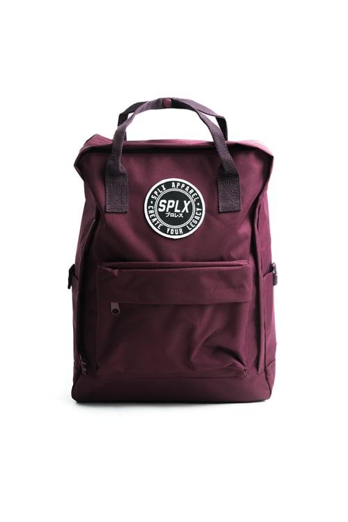 Image of SPLX Daypack Rucksack