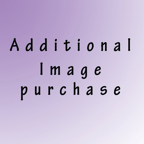 Image of Additional image to your package