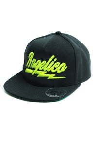Image of Angelico SnapBack