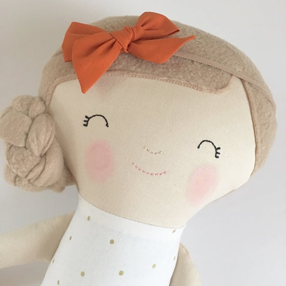 Image of dolliez