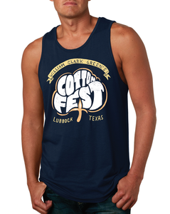 Image of Cotton Fest Tank
