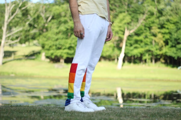 Image of Pride Pants