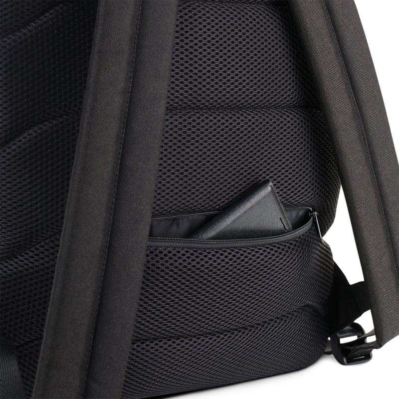 Image of Nosferatu Backpack