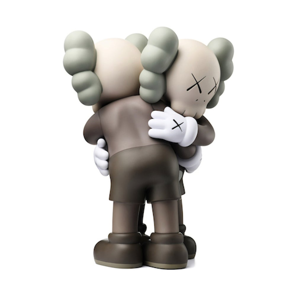 Image of Authentic Kaws Together Set