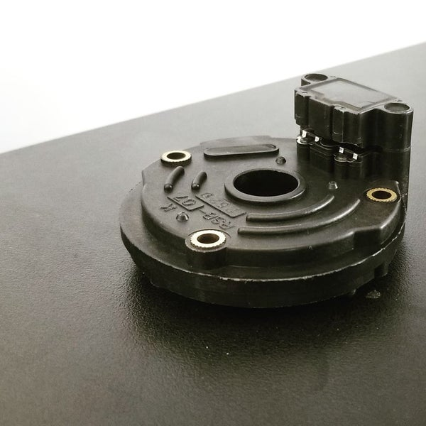 Image of Z31 300ZX New Upgraded Crank Angle Sensor