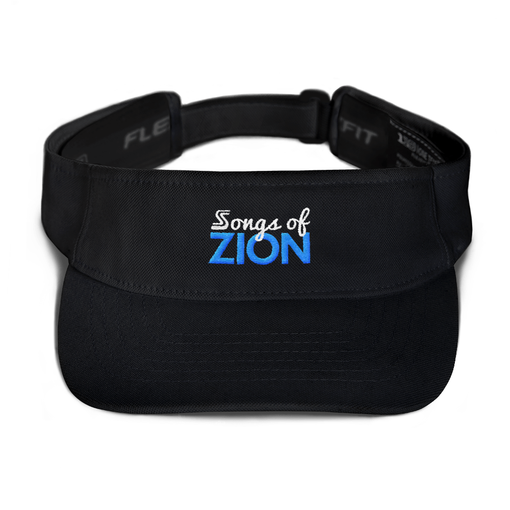 Image of Visor
