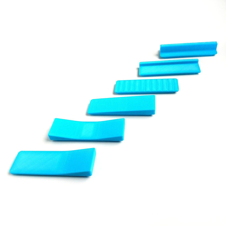 Image of ADD-ON: SkateBox Tops