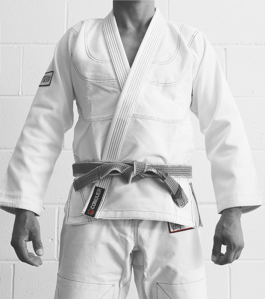 Image of The Competition Gi -LIMITED EDITION-