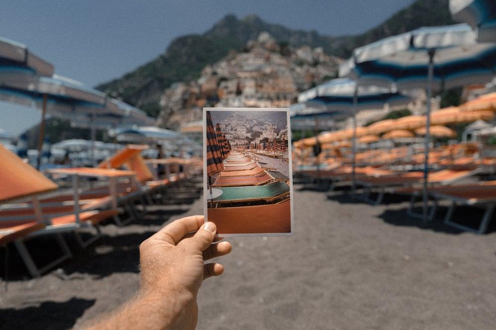 Image of Euro Travel Photo Presets