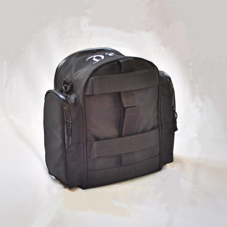Image of BIG BAR BAG DC