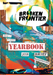 Image of Broken Frontier Small Press Yearbook 2018