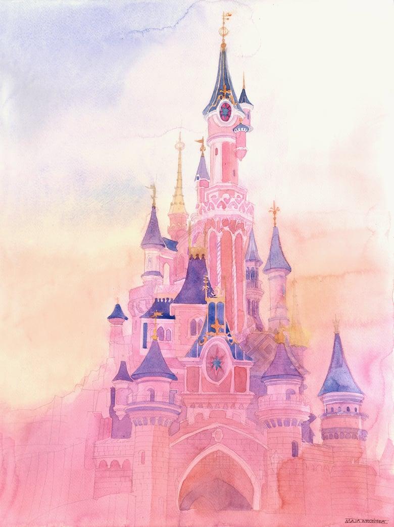 Image of Cinderella Caste