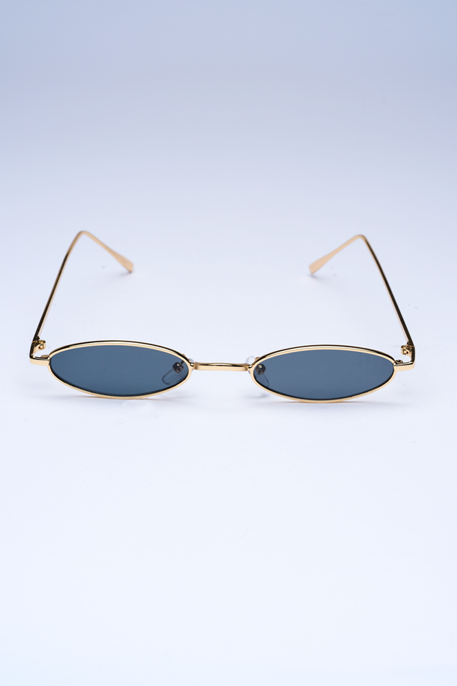 Image of 90's Vibe Sunnies (2 Colors)