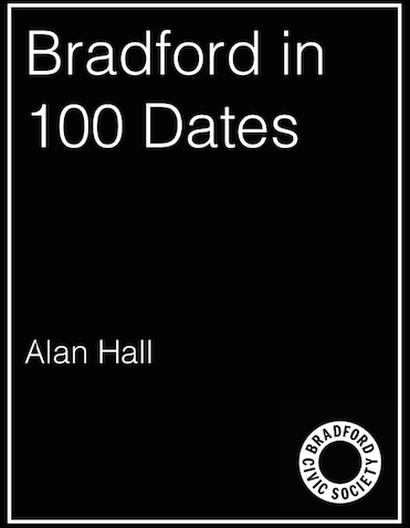 Image of Bradford in 100 Dates