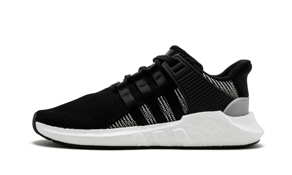 "adidas EQT Support 93/17 ""Black/White"" - FAMPRICE.COM by 23PENNY"