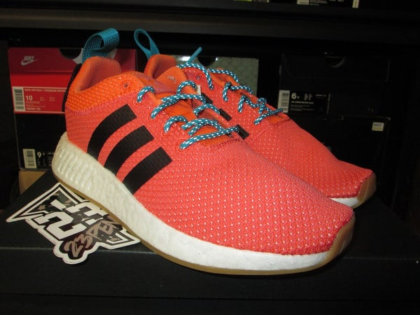 "adidas NMD _R2 ""Summer Pack - Orange"" - FAMPRICE.COM by 23PENNY"