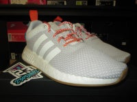 """adidas NMD _R2 """"Summer Pack - White"""" - FAMPRICE.COM by 23PENNY"""