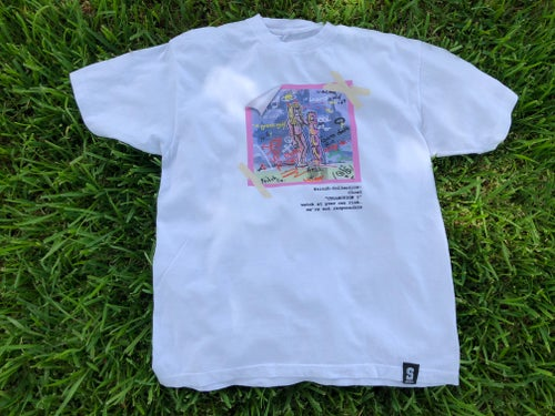 Image of Clout Tee