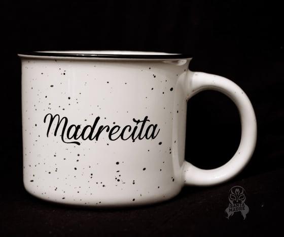 Image of MADRECITA