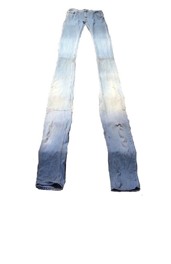 Image of EXTENDO PANTS