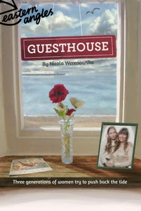 Image of Guesthouse