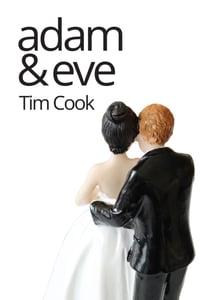 Image of Adam & Eve