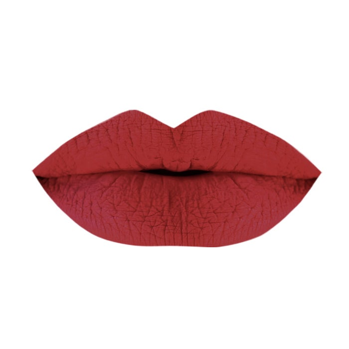 Image of Erotic Lipstick