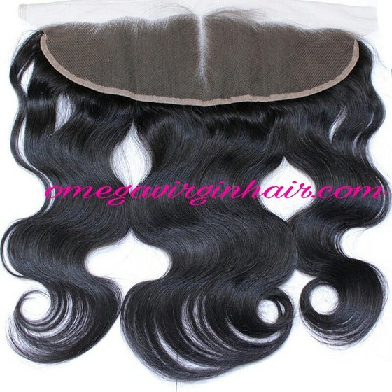 Image of FRONTALS BACK-TO-SCHOOL SALE
