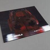 """Image of Rizzla - Adepta 12"""""""