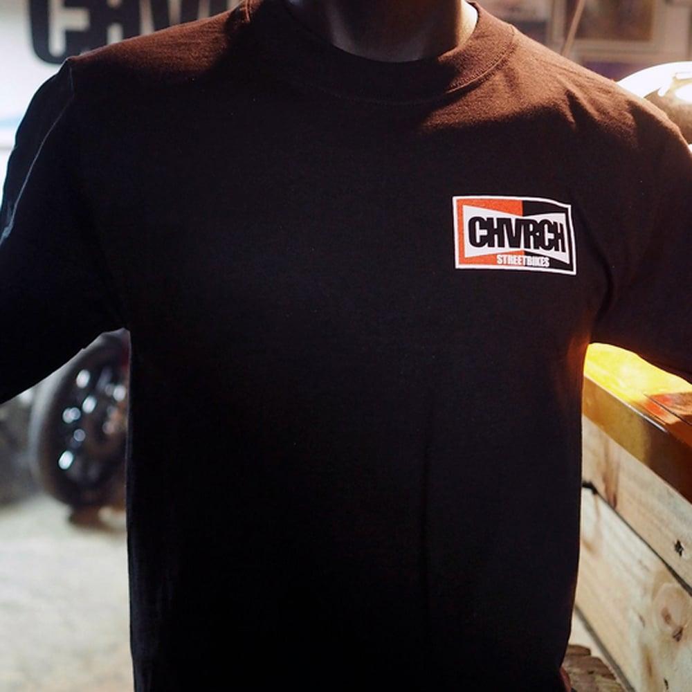 Image of Champion CHVRCH