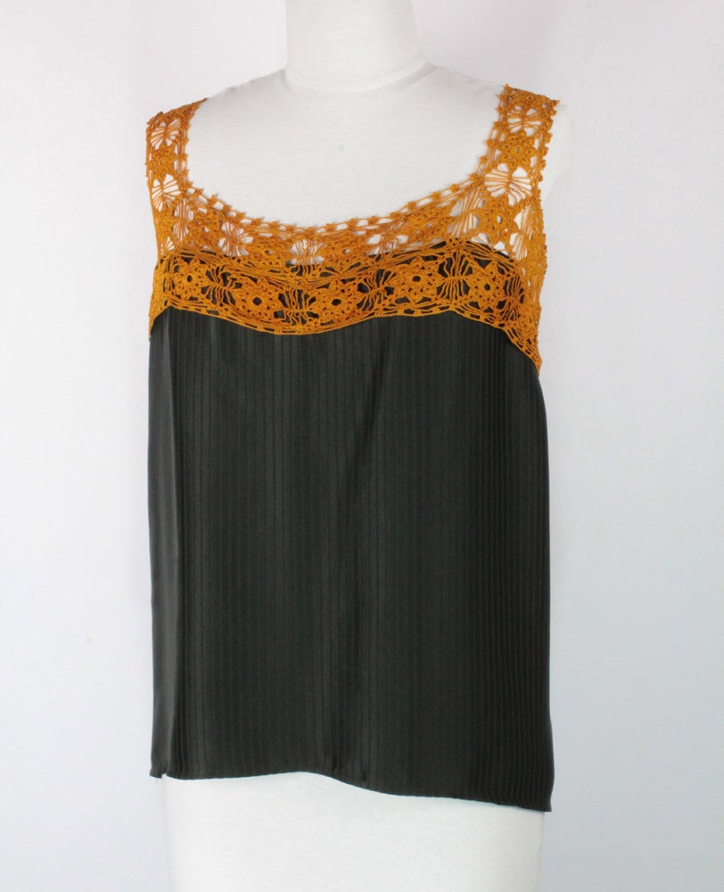 Image of Olive and Marigold Sophie Blouse