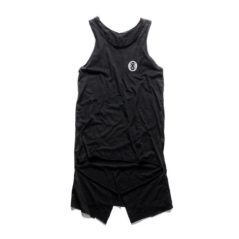 Image of BASERIES-304 TANK TOP