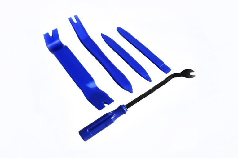 Image of Trim Removal Tool Kit
