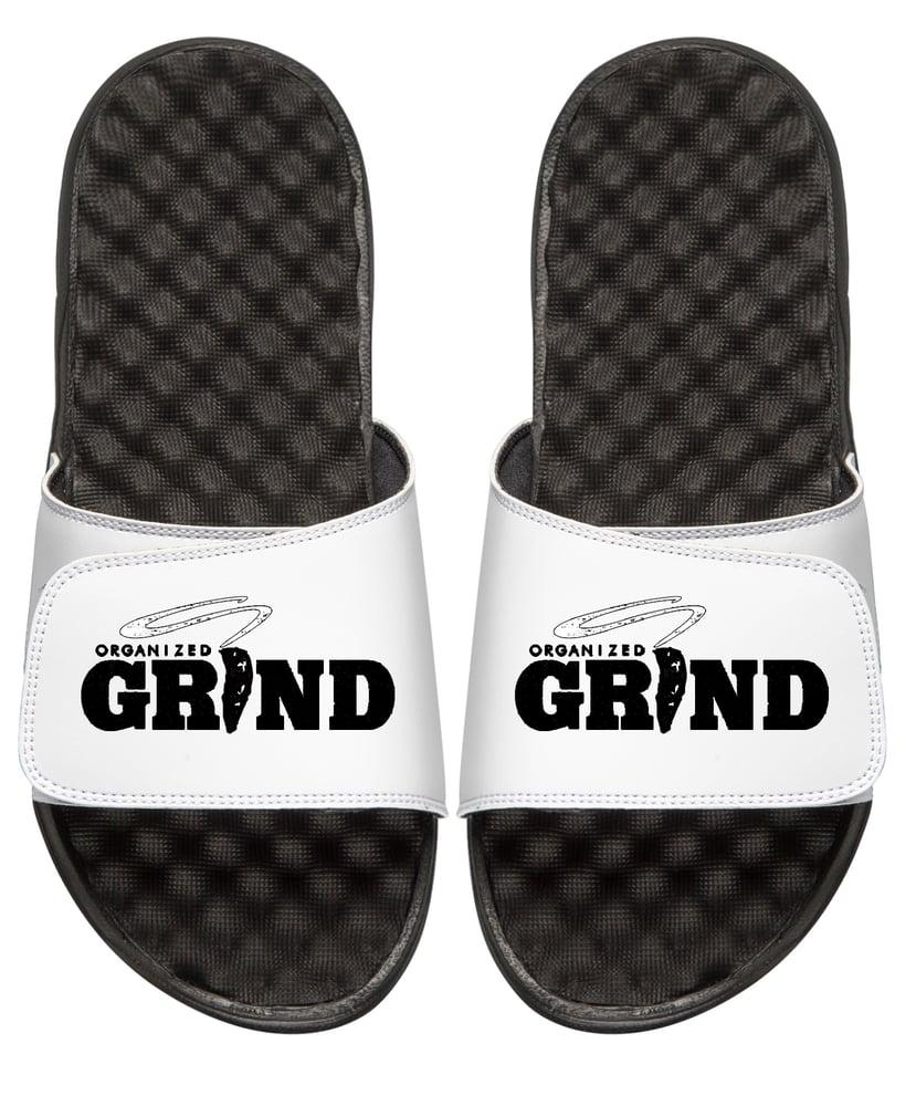 Image of OG Slide Sandals