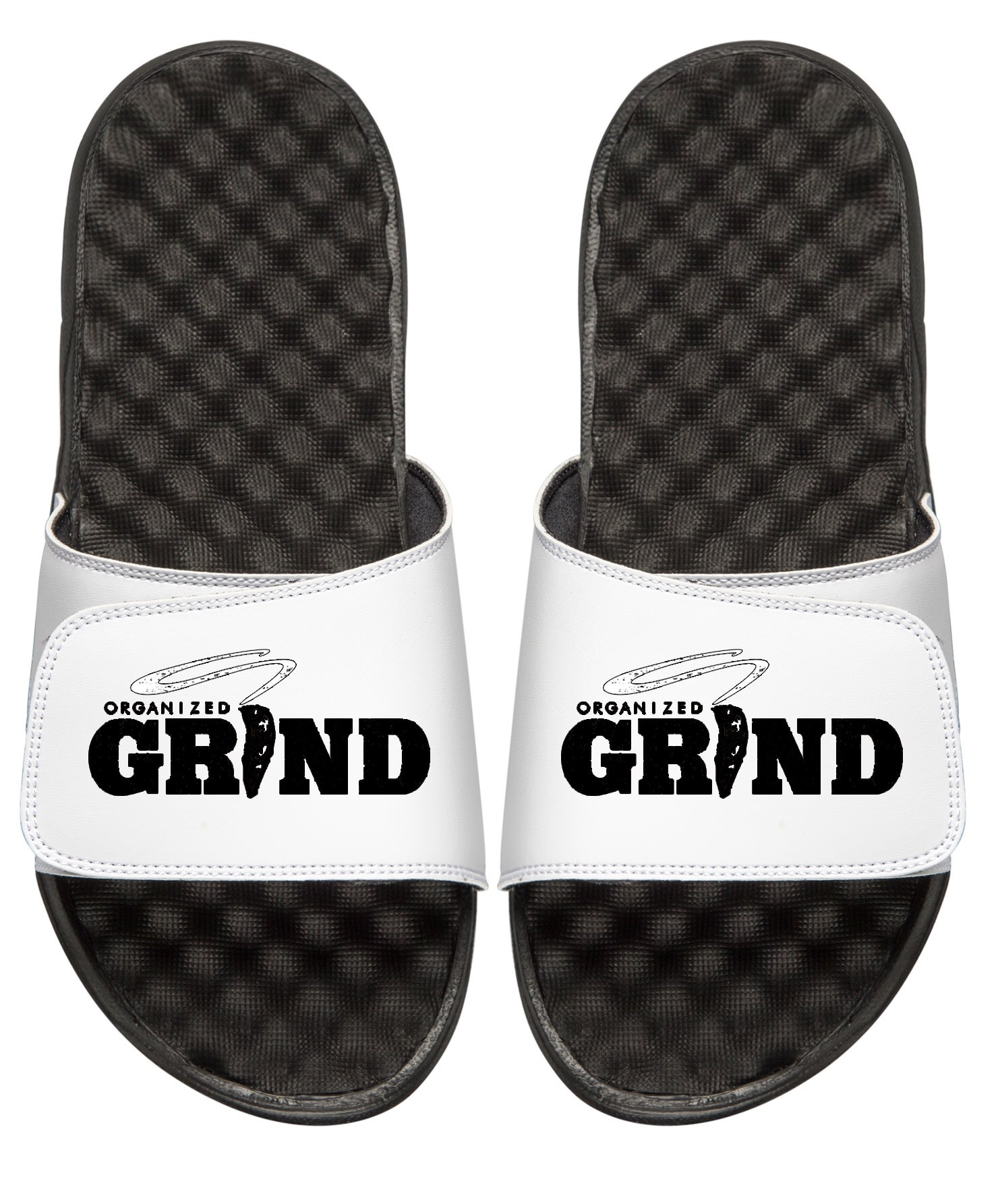 Image of OG Slide Sandals