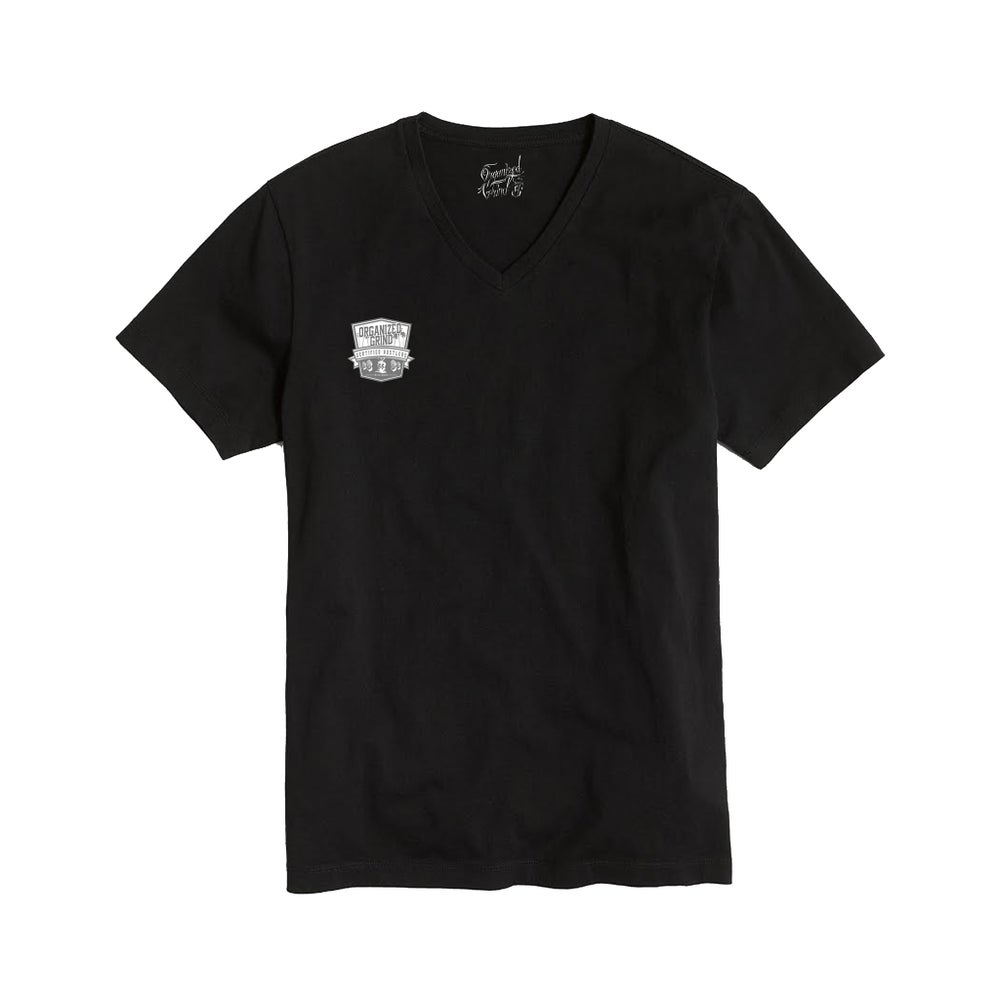 Image of New OG V Necks