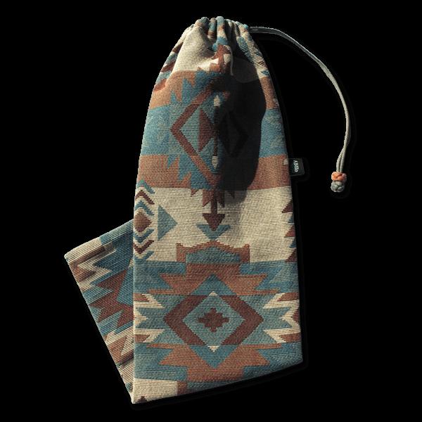Image of Drumstick Bag 1
