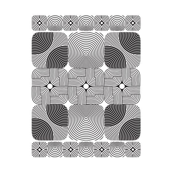 Image of Kah-o-shun Tee - White