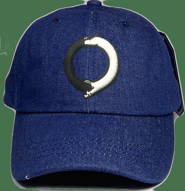 Image of deadbeat canadian dad hat