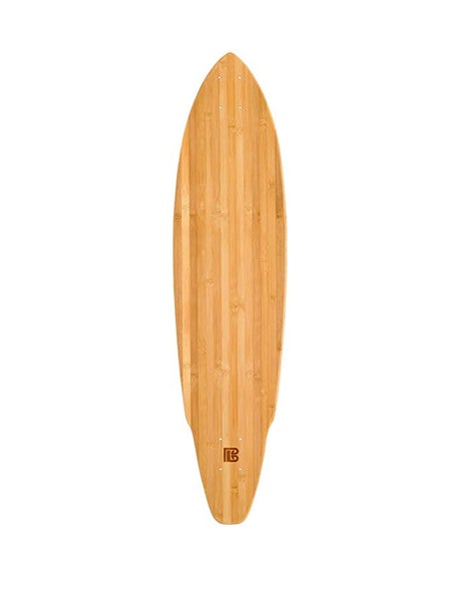 Image of Custom: Longboards
