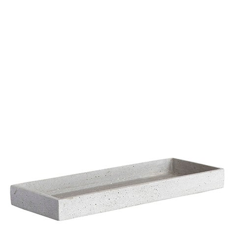 Image of Concrete colour tray
