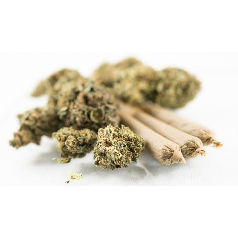 Image of Pre-Rolled Joints