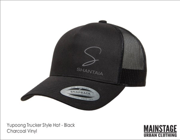 Image of Shantaia hats
