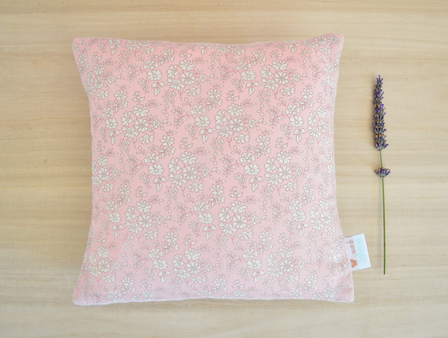 Image of COUSSIN LIBERTY NUDE PETIT FORMAT