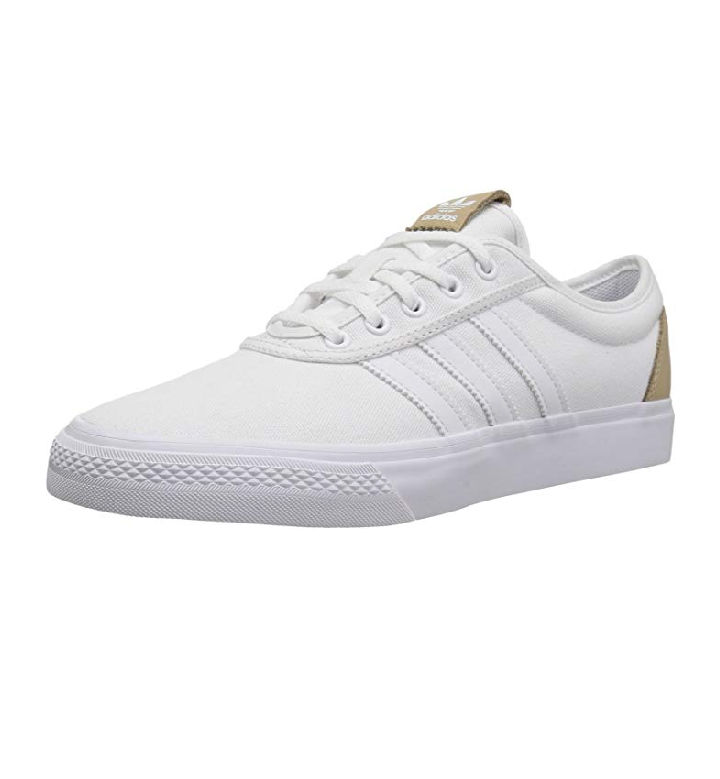 Image of Adidas Women's Adiease