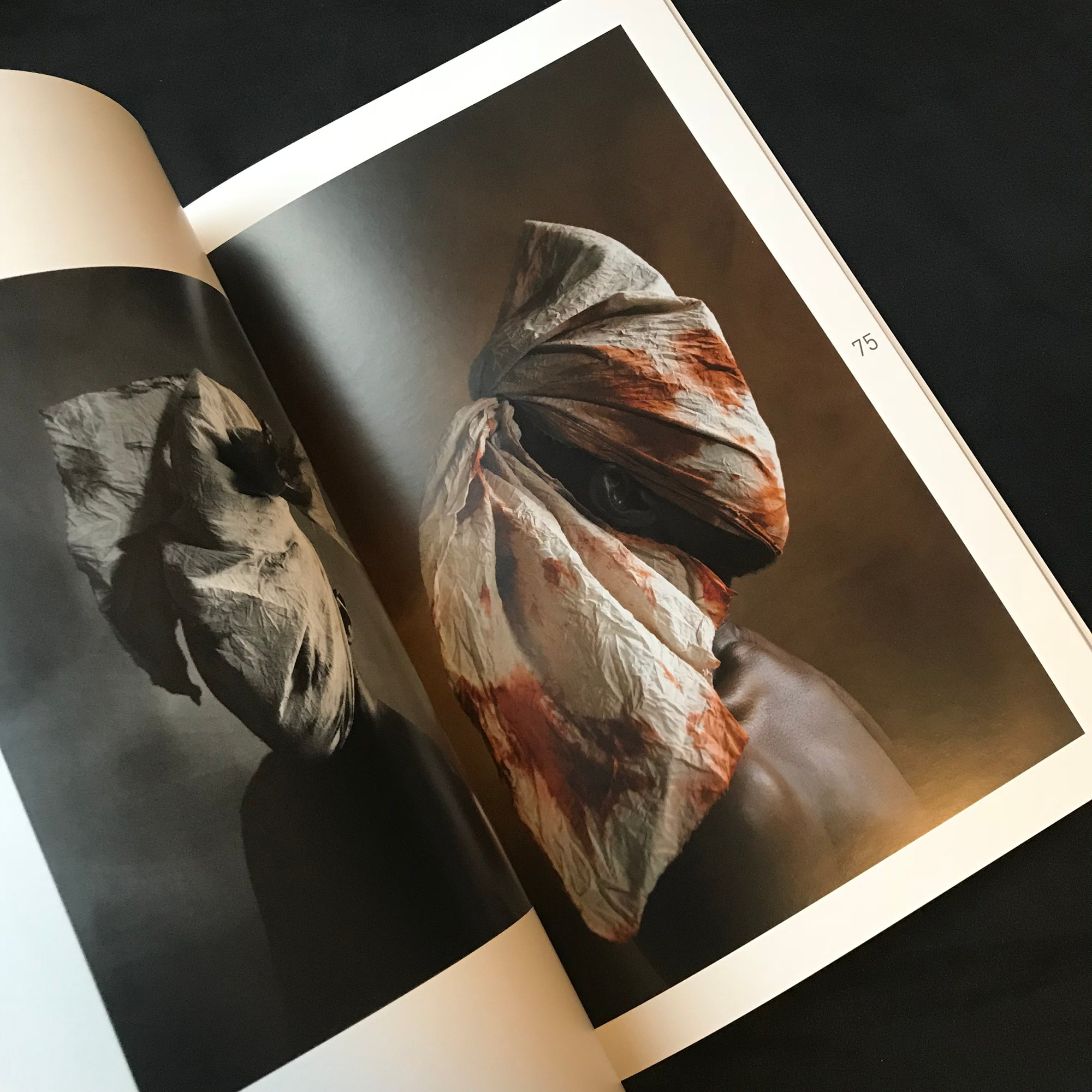 Image of BUNDLE DEAL - ISSUE 01 + 02
