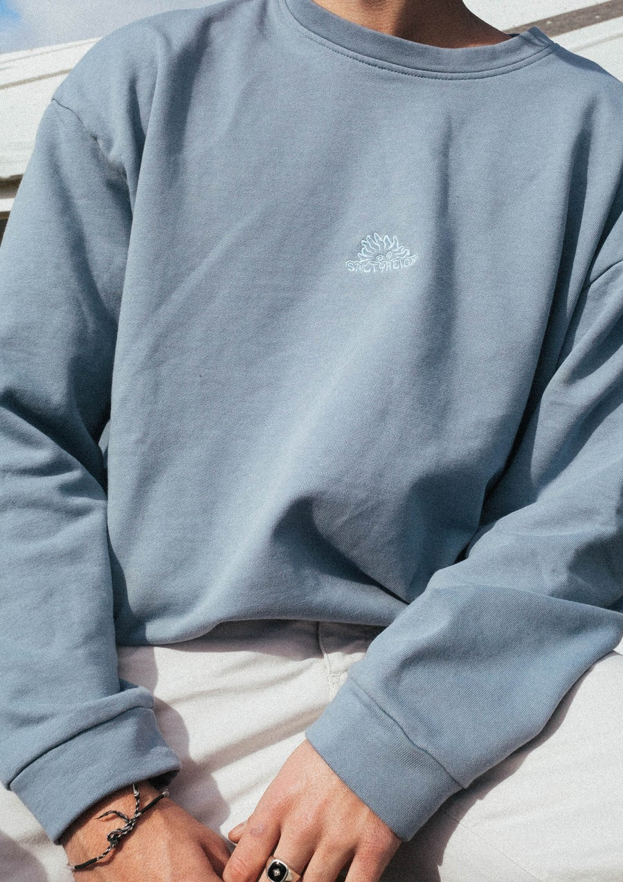Image of Crew Fleece