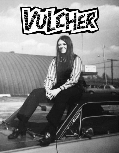 Image of Vulcher #4