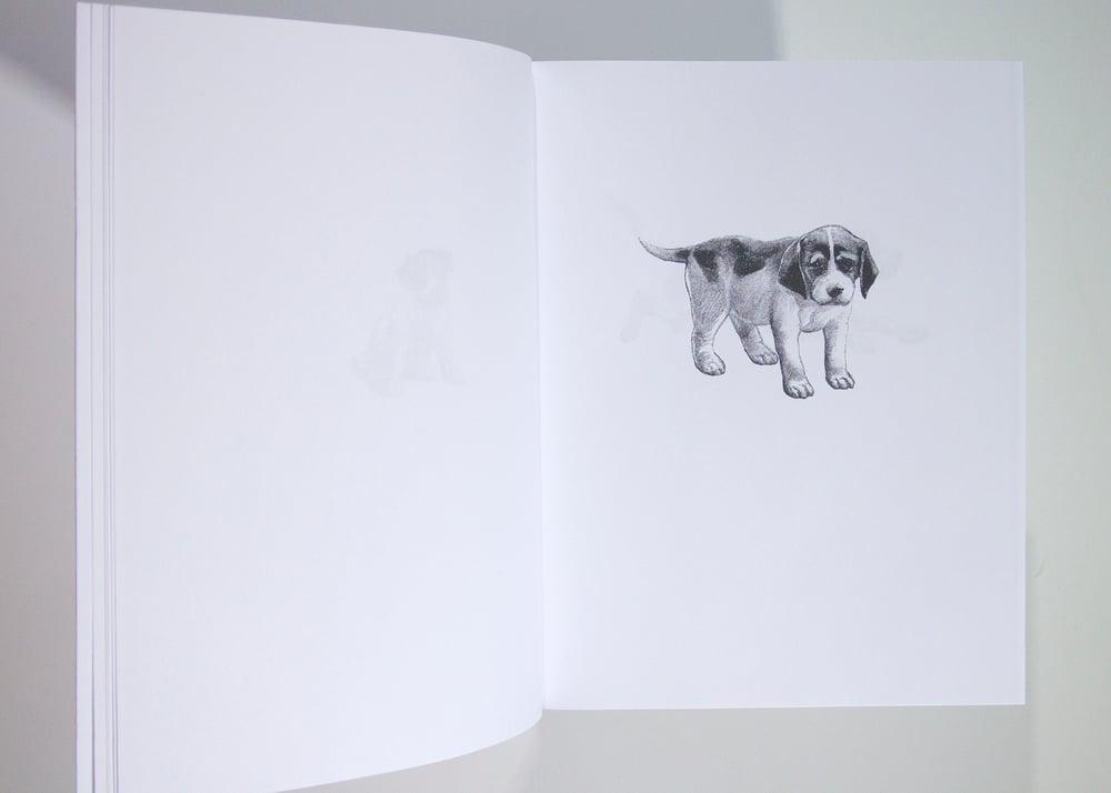 Various Small Dogs - Dan Varenka